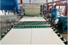 High Strength Mineral Fiber Ceiling Board Production Line ISO CE Certification